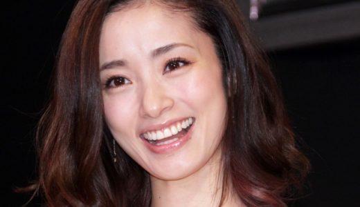EXILE HIROと上戸彩の夫妻に第2子誕生 第1子は現在何歳?