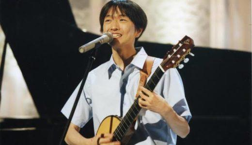 小沢健二は現在歳?オススメ曲は?
